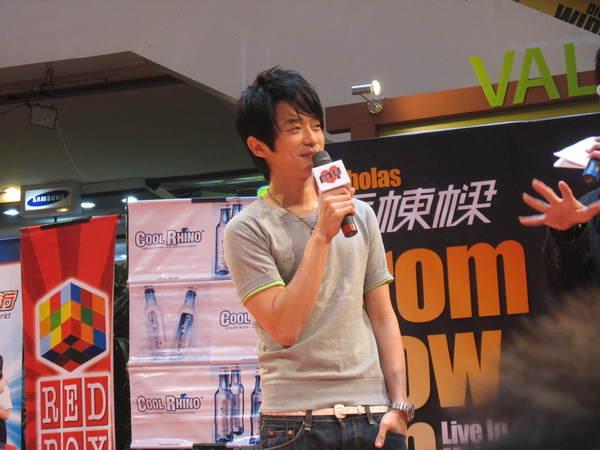 080302栋梁From Now On 演唱会签票会@Sungai Wang 113.jpg