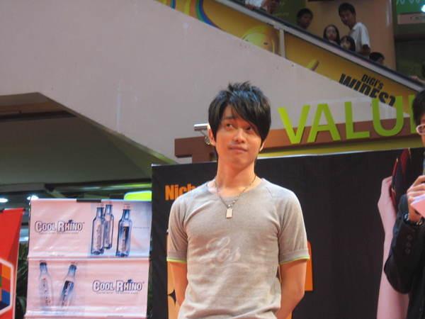 080302栋梁From Now On 演唱会签票会@Sungai Wang 133.jpg