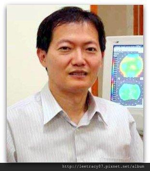 視保眼科~鄭芳仁醫師