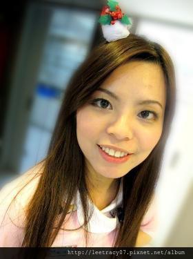 【近視雷射心得】眼睛雷射手術經驗心得分享。 @ 【怡方 】 :: 視保眼科診所
