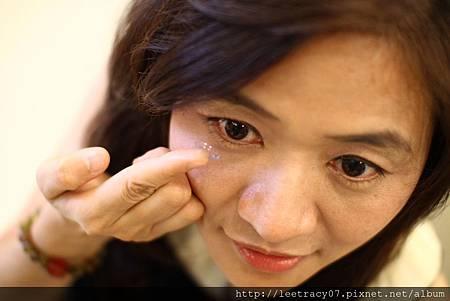 視保眼科最新消息眼科專業報告如何預防眼睛乾澀戴隱形眼鏡-視保眼科.jpg