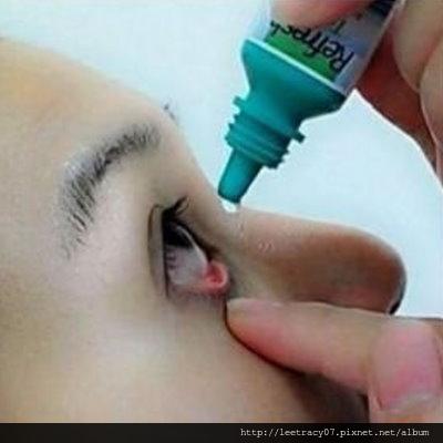 視保眼科眼科衛教其他眼疾眼科用藥須知點藥水步驟-1