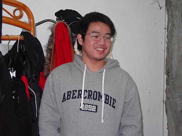減肥前00006.JPG