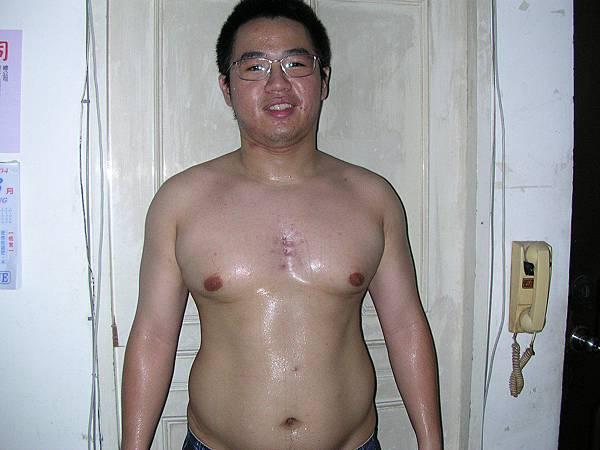 減肥前00017.JPG