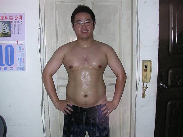 減肥前00018.JPG
