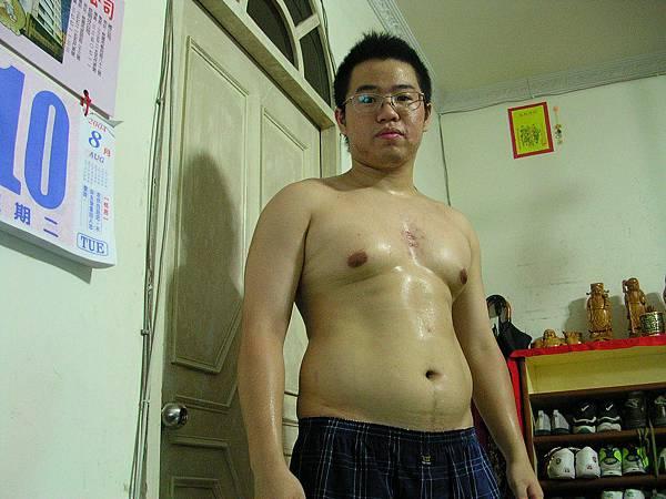 減肥前00019.JPG