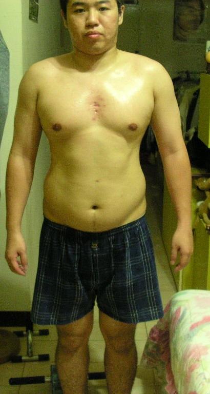 減肥前00029.JPG