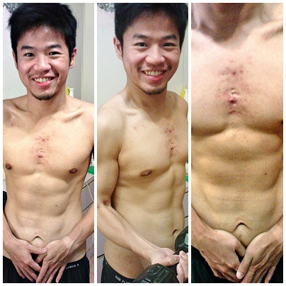 減肥後00029.jpg