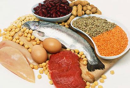 蛋白質.jpg