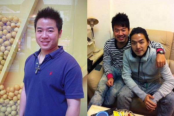 減肥前後11.jpg