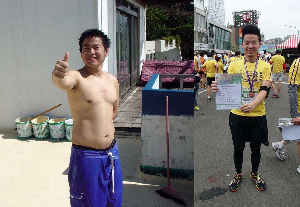 減肥前後17.jpg