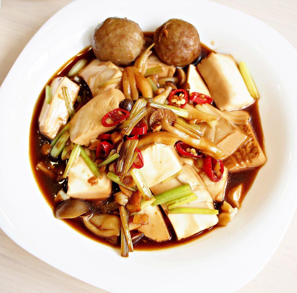 day026-午餐-紅燒豆腐.JPG