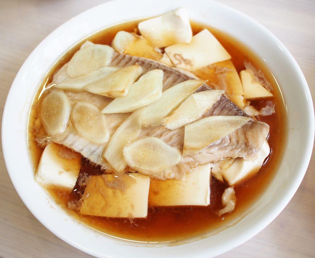 day032-午餐-嫩豆腐蒸魚.JPG