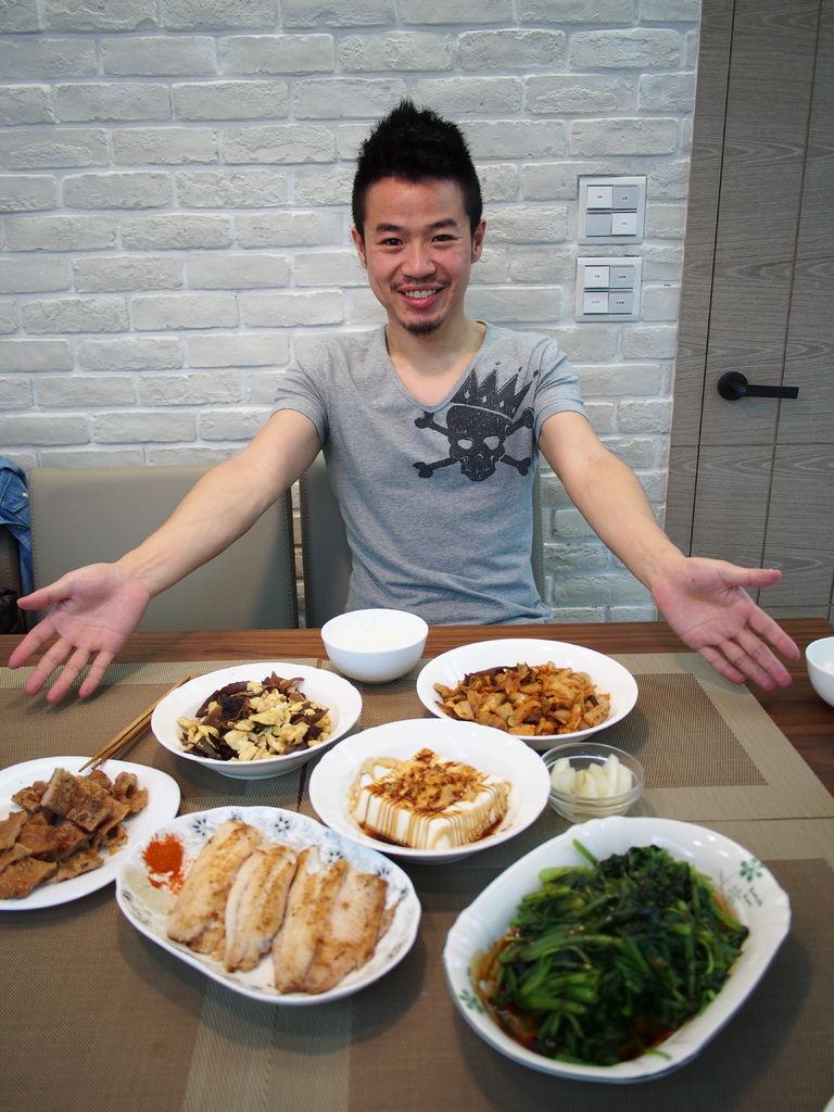 day019-午餐2.JPG