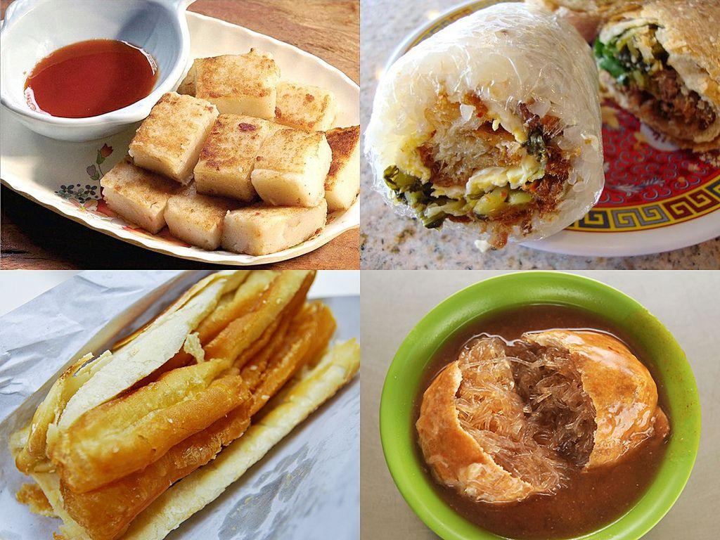 中式早餐合成.jpg