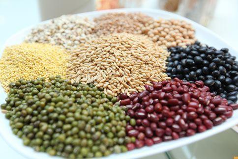 穀類2.jpg