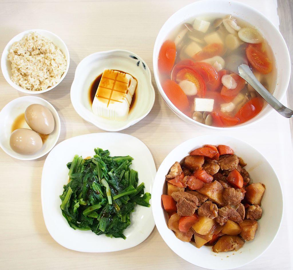 day031-午餐1.JPG