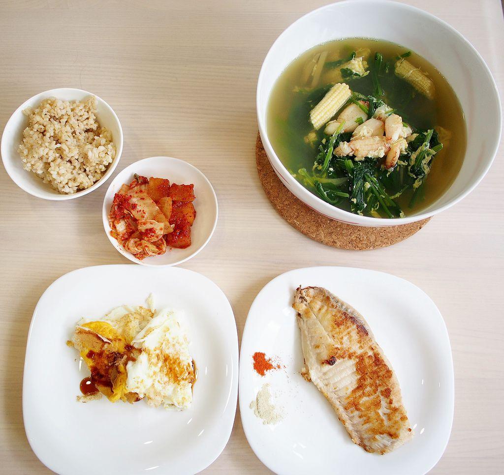 day033-午餐.JPG