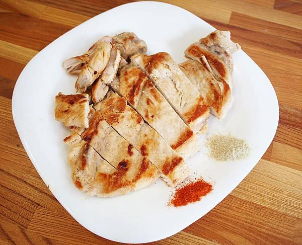 day038-午餐-乾煎香雞排.JPG