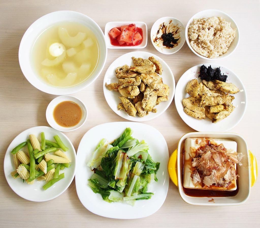day045-午餐.JPG