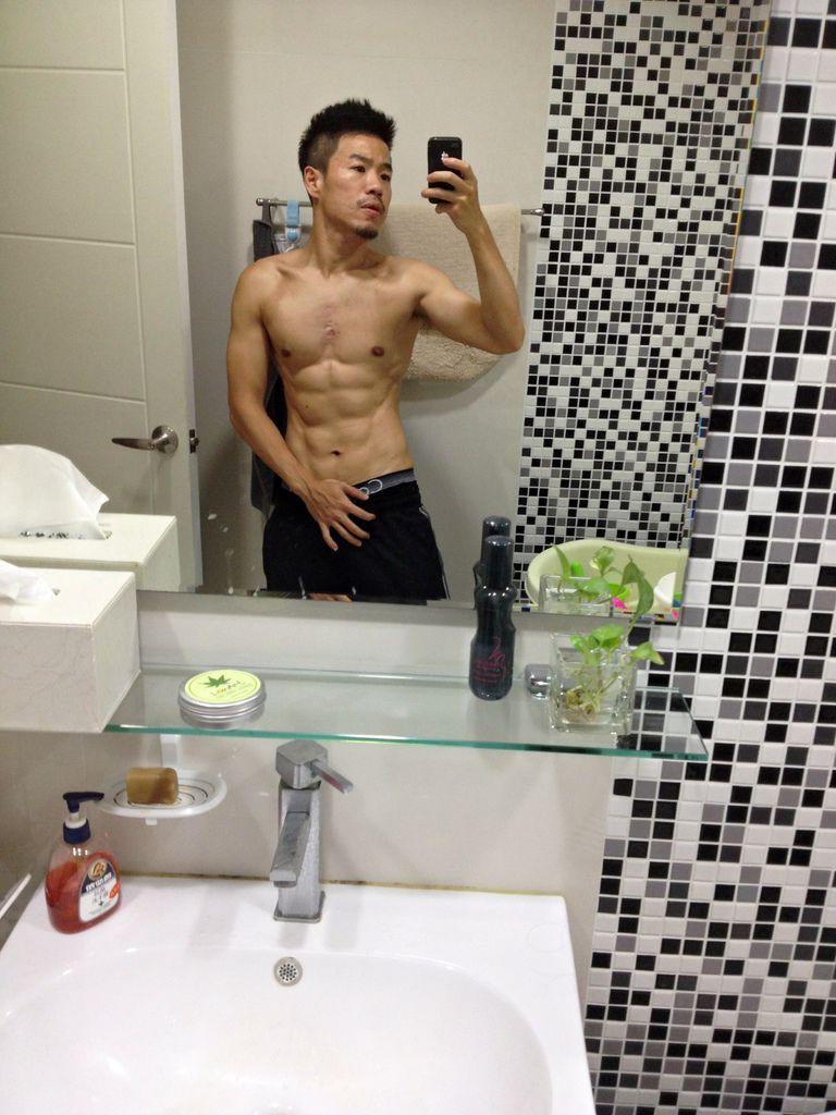 減肥後0010184.jpg