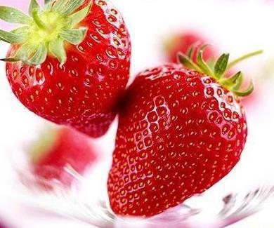 水果3.jpg