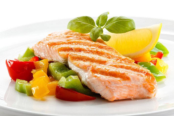 鮭魚2.jpg