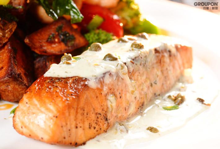 鮭魚1.jpg