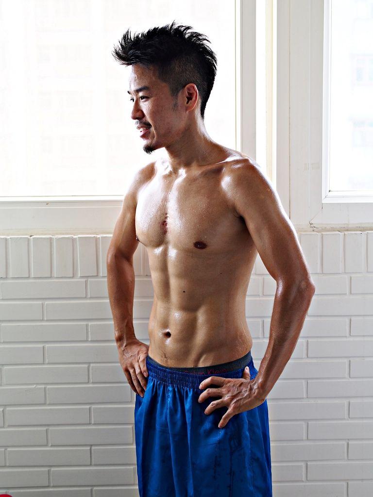 減肥後0010211.JPG