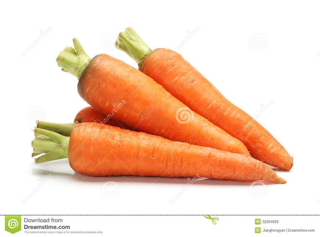 0005紅蘿蔔.jpg