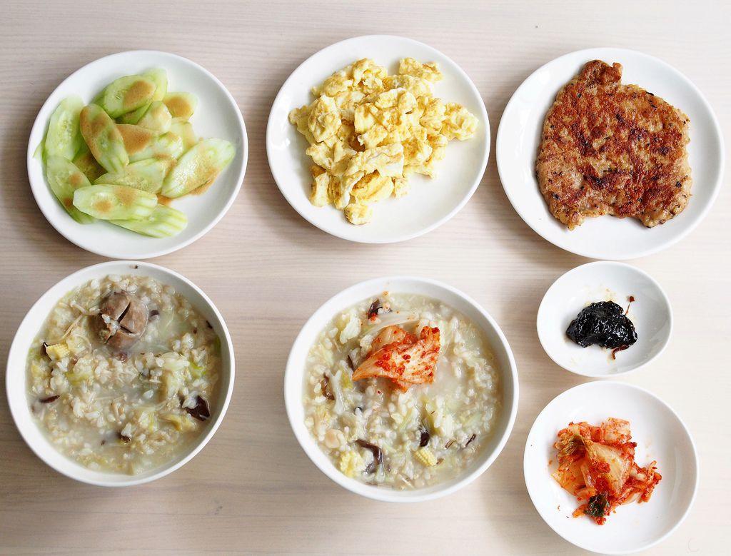 day058-午餐.JPG