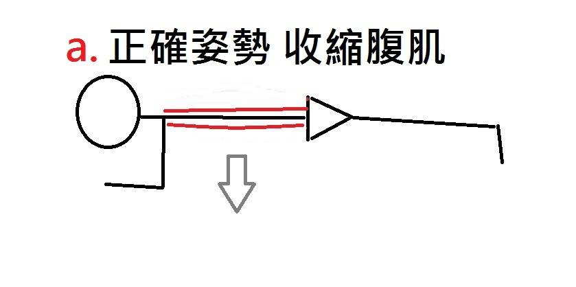 棒式11.jpg