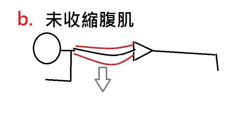 棒式12.jpg