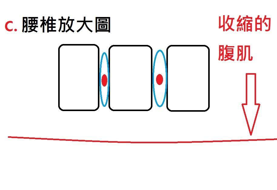 棒式13.jpg