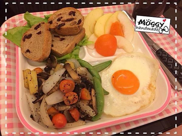 0001-早餐4.jpg