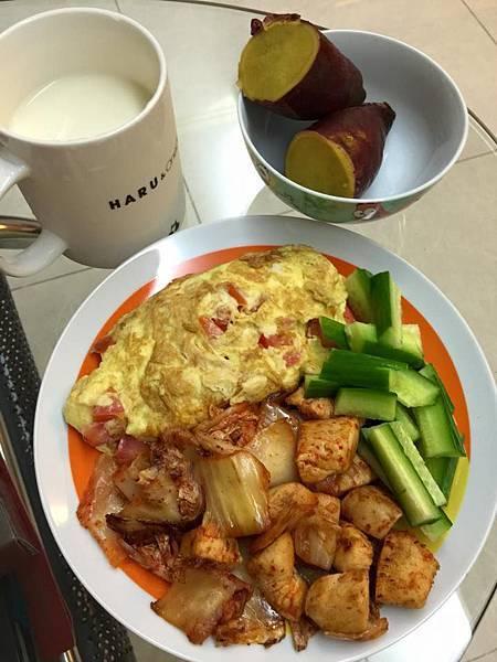 0001-早餐11.jpg