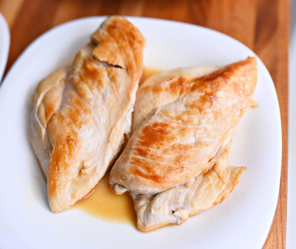雞胸肉1.JPG