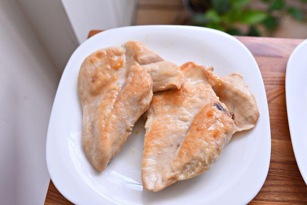 雞胸肉2.JPG