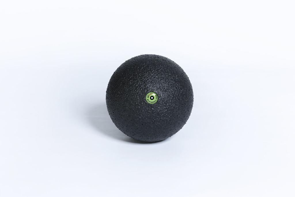 專業版隨行球Ball-8cm.jpg