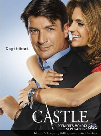 castleS6_B