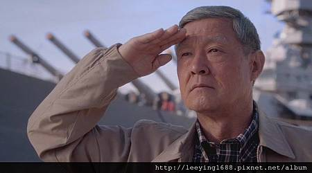 天堂执法者 Hawaii Five-0 s04e10 中英字幕 Webrip 720x400[(060197)03-13-27]