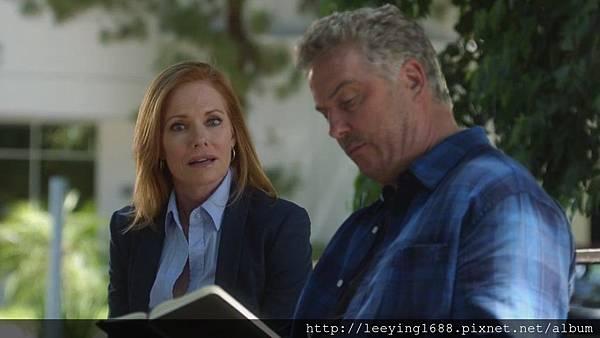 犯罪现场调查.CSI-The.Series.Finale.中英字幕.HDTVrip.1024X576.V2[23-18-24]