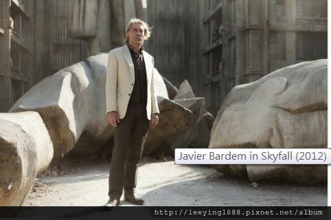 Javier Bardem in Skyfall.jpg