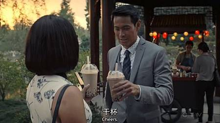 犯罪心理:国境之外.Criminal.Minds.Beyond.Borders.S02E10.中英字幕.HDTVrip.720P-人人影视.mp4_20170507_051112.250.jpg