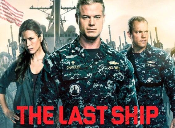 the-last-ship.jpg