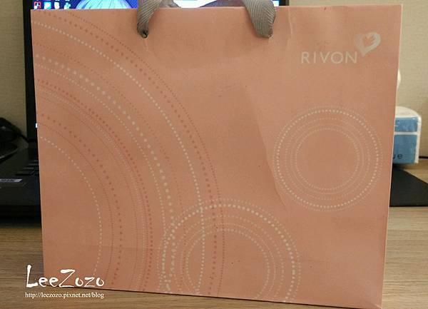 RIVON-01.jpg
