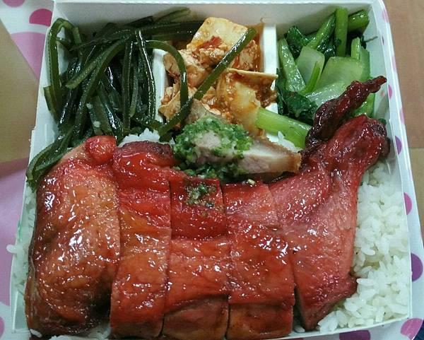 翔鴻燒臘店 (3).jpg