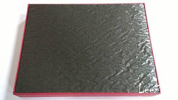 CORNI巧克力禮盒 (5).jpg