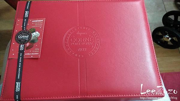 CORNI巧克力禮盒 (3).jpg