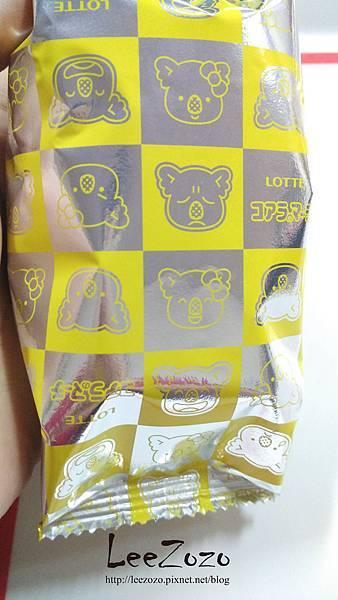 小熊餅乾 (8).jpg